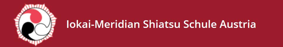Shiatsu-IOKAI-Logo